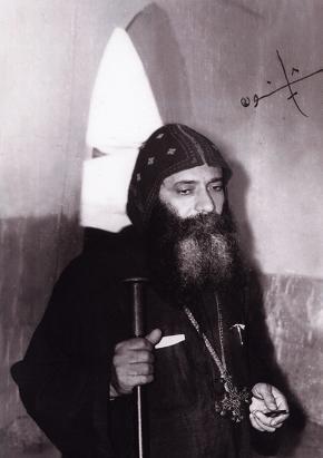 PopeShenouda3.jpg