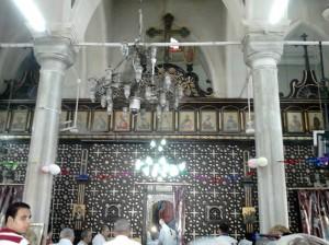 Celebrating the Lady at Ebiar (5)