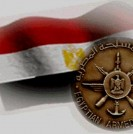 Egypt's contribution to WWI