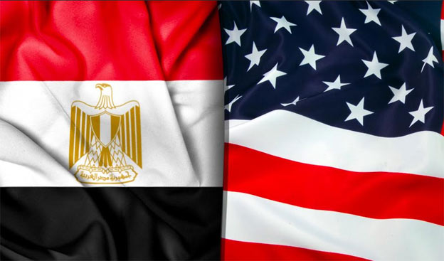 US cuts down its aid to Egypt: What will Egypt do?