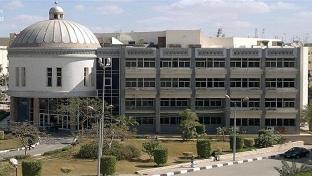 Fayoum University documents region's intangible heritage