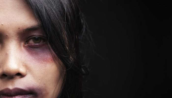 A study on the Church's role in facing domestic violence