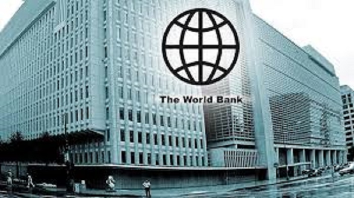 World Bank invests USD500 million in Egypt education reform