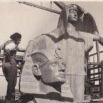 Egypt's reawakening