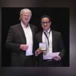 Egyptian wins Otto-Hahn Medal from Max Planck Institute