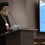 'Copts in Modernity' concludes in Melbourne