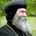 Copts in shock over Melbourne Bishop Suriel's resignation
