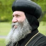 Melbourne Coptic Bishop Suriel closes his Facebook page