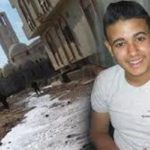 Body of young Copt swept by torrential rains in Assiut monastery found