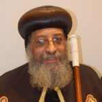 Pope Tawadros on Jerusalem, Saudi Arabia, the Vatican, and Neil Armstrong