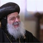 Anba Theophilos (1946 -2019) Bishop of Red Sea passes away