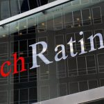 Fitch launches in Egypt is first international Credit Academy and certification