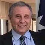 Australian Egyptian psychiatrist on Queen's Birthday 2019 Honours
