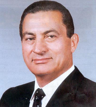 Hosni Mubarak (1928 – 2020): Man of integrity