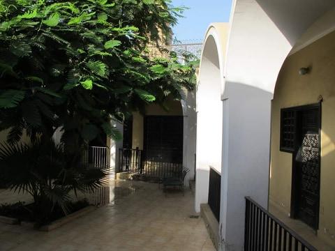 Société d'Archéologie Copte: Celebrating 86 years of Coptology
