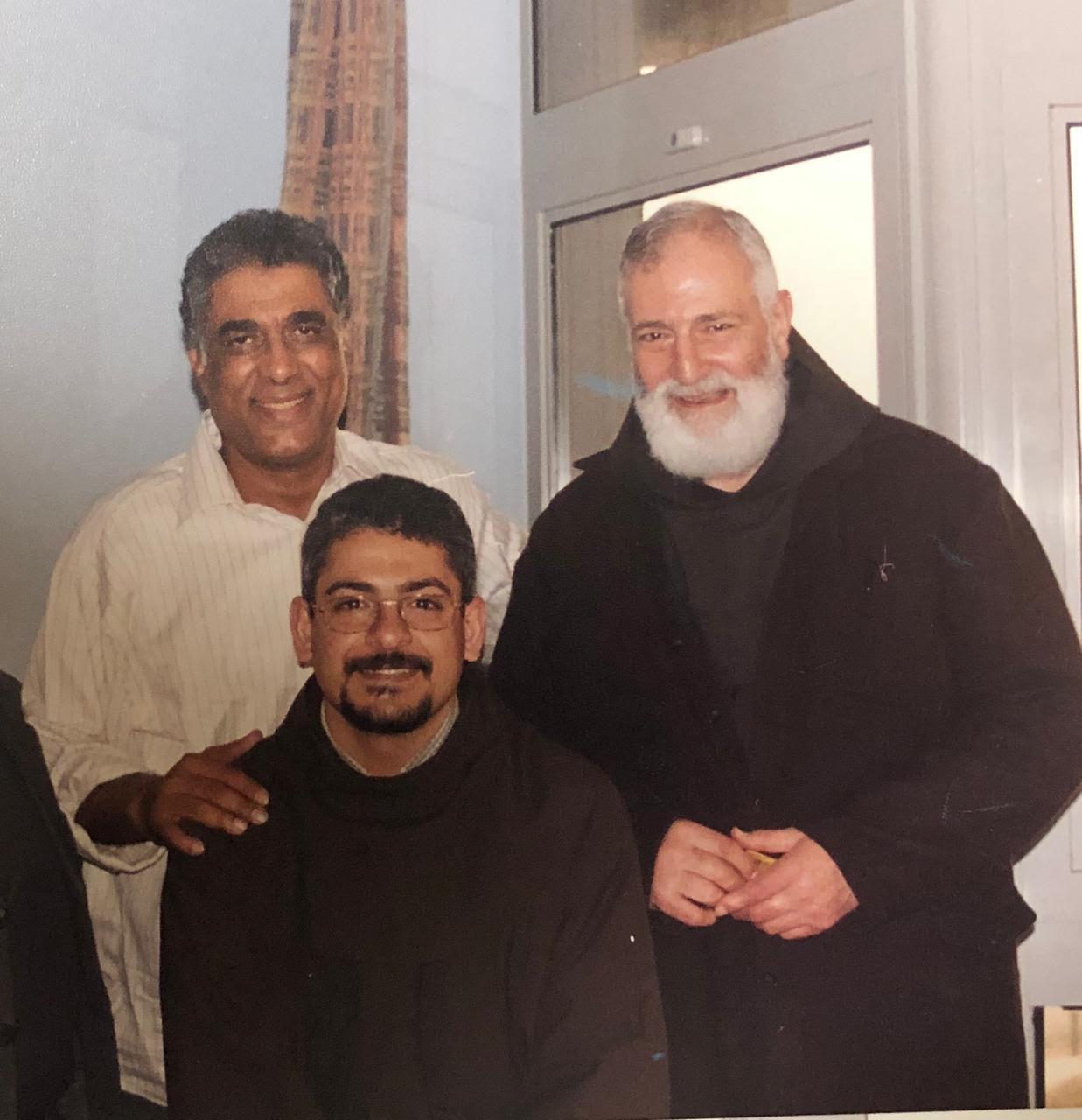 Catholic Cinema Centre: Advocating humanistic values
