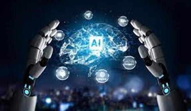 Digital Egypt: Walking the path of AI